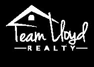 Team Lloyd Realty